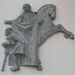 Kirchenbilder Witterswil und Bättwil März 029