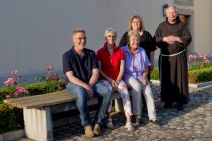 Kirchenräte Juli 2016.IMG_5033