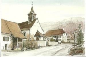 2014 Bild Kirche Ww