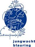 logo_jubla_klein