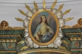 Hl. Katharina 010